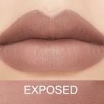 LASplash VelvetMatte Liquid Lipstick (Waterproof)  Exposed