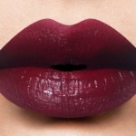 LASplash VelvetMatte Liquid Lipstick (Waterproof)  Mistress