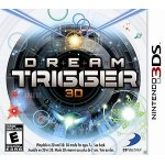 3DS: DREAM TRIGGER 3D (R1)(EN)
