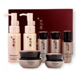 Sulwhasoo Timetreasure Kit 7 Items