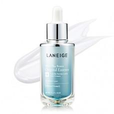 Laneige White Plus Renew Original Essence 40ml