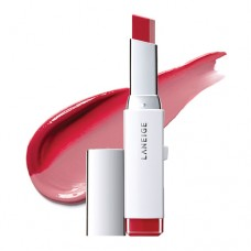 Laneige Two Tone Lip Bar No.2 Red blossom