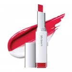 Laneige Two Tone Lip Bar No.4 Milk blurring