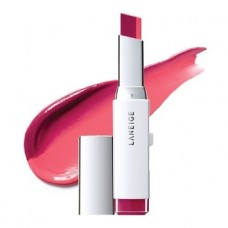 Laneige Two Tone Lip Bar #6 Pink Step