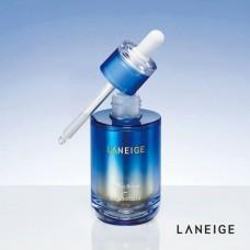 Laneige Perfect Renew Regenerator 40ml