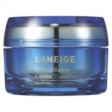 Laneige Perfect Renew Cream 50 ml