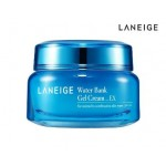 Laneige Water Bank Gel Cream 50ml