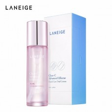 Laneige Clear C Advanced Effector EX 150 ml