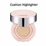 Laneige Cushion Highlighter SPF 30 PA++ 9g