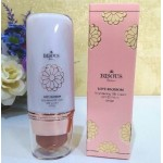 ฺBisous Bisous Love Blossom Brightening BB Cream SPF35 PA++ #Beige
