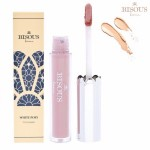 Bisous Bisous White Posy Concealer