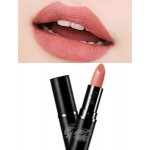 Eglips Real Color Lipstick Matte No.01