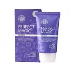 Welcos Perfect Magic BB Cream SPF30 PA++ 50ml