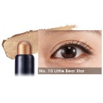 Etude House Bling Bling Eye Stick #10 Little Bear Star