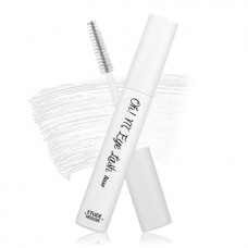 Etude House Oh M'Eye Lash Mascara #2 Base