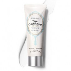 Etude House Face Conditioning Cream SPF25/PA++ 75 g