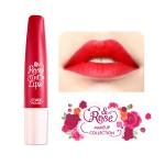 Etude House Rosy Tint Lips #01