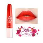 Etude House Rosy Tint Lips #02