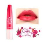 Etude House Rosy Tint Lips #03