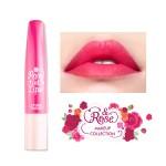 Etude House Rosy Tint Lips #05