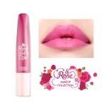 Etude House Rosy Tint Lips #06