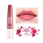 Etude House Rosy Tint Lips #07