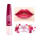 Etude House Rosy Tint Lips #08
