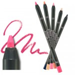 Etude House Play 101 Pencil #20