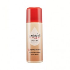 Etude House Moistfull Collagen Facial Mist 50ML