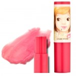 Etude House Kissful Lip Care #3 Cherry