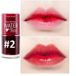 Etude House Dear Darling Water Tint #2