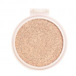 Etude House Real Powder Cushion#N02 Refill Light Beige