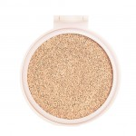 Etude House Real Powder Cushion#W13 Refill #Natural Beige