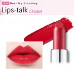 Etude House Dear My Blooming Lips-talk Cream #RD302