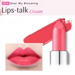 Etude House Dear My Blooming Lips-talk Cream #RD304