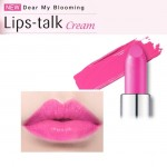 Etude House Dear My Blooming Lips-talk Cream #PK002