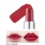 Etude House Dear My Blooming Lips-talk Matt #RD311