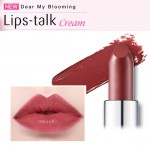 Etude Dear Dear My Blooming Lips-talk Cream #BE106