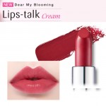 Etude House Dear My Blooming Lips-talk Cream #BE107