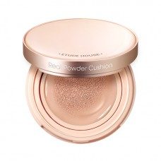 Etude House Real Powder Cushion #Honey Beige
