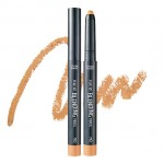 Etude House  Play 101 Blending Pencil #03