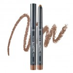 Etude house Play 101 Blending Pencil #09