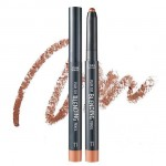 Etude House Play 101 Blending Pencil #11