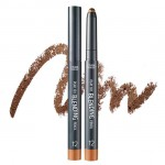 Etude House Play 101 Blending Pencil #12