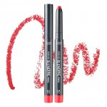 Etude House Play 101 Blending Pencil #18