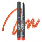 Etude House Play 101 Blending Pencil #19