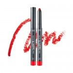 Etude House Play 101 Blending Pencil #20
