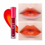 Etude Dear Dear Darling Water Gel Tint #02 (OR202)