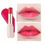 Etude House Dear My Enamel Lips-talk #PK002