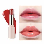 Etude House Dear My Enamel Lips-talk #RD305